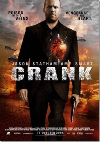 crankposter