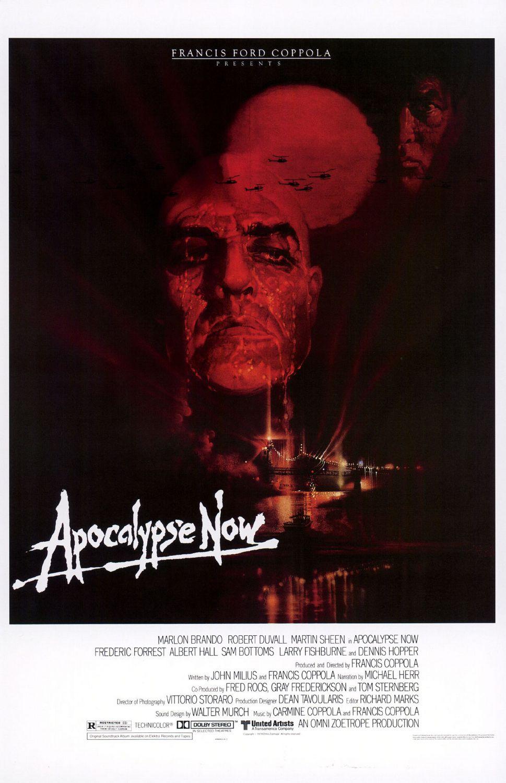love letters apocalypse now the no movie blog saigon shit