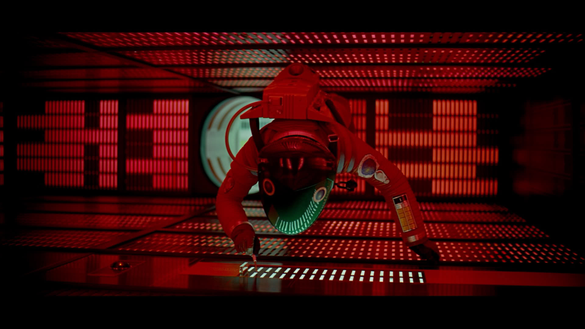 Смотреть фильм 2001 год : Космическая одиссея онлайн бесплатно в хорошем