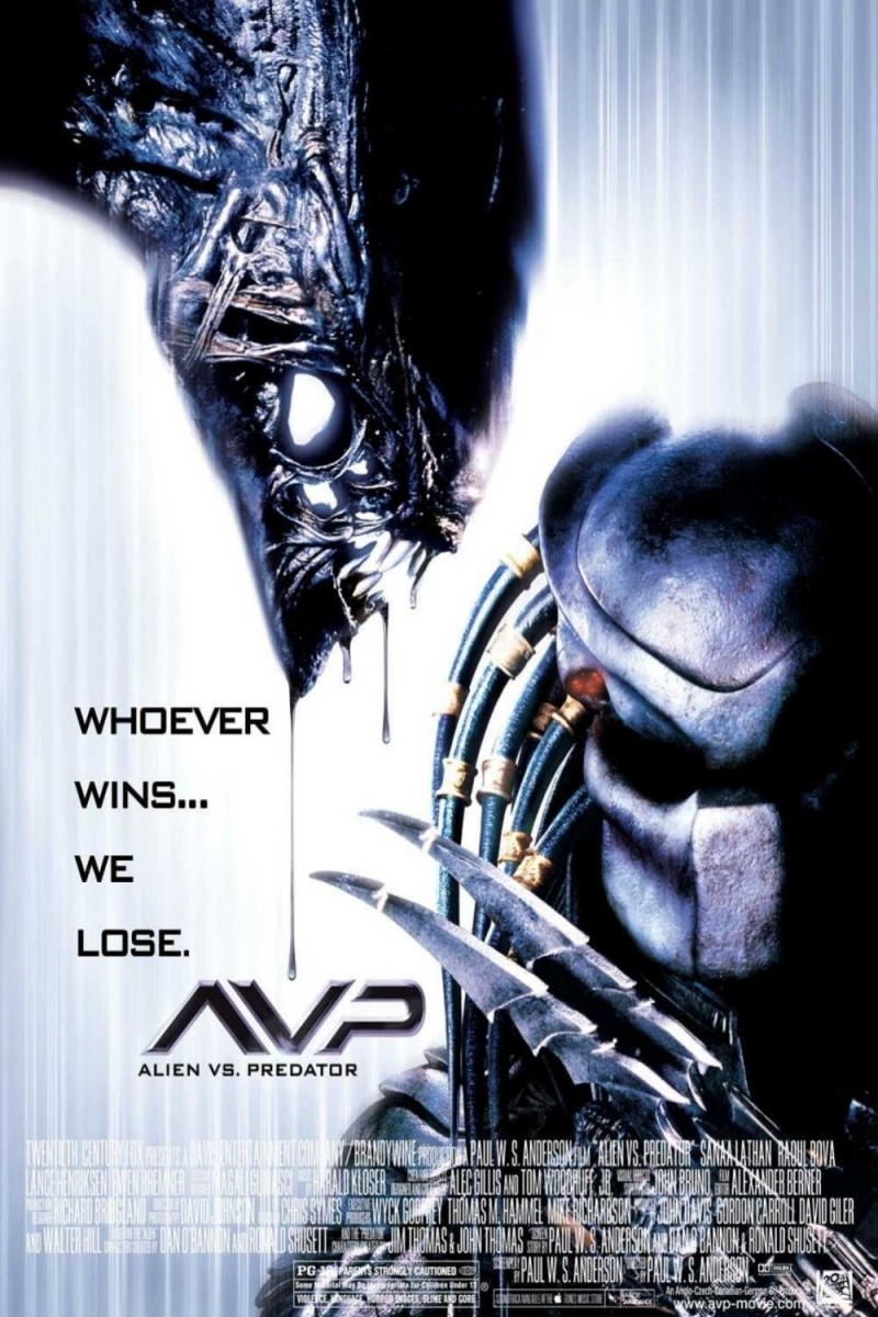 watch aliens vs predators full movie free