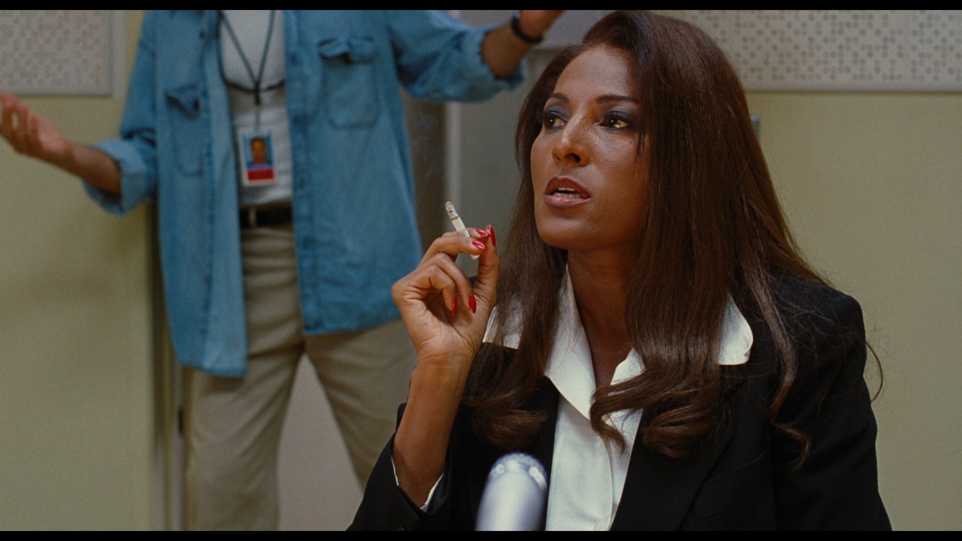 "Directed Viewing: ""Jackie Brown"" 